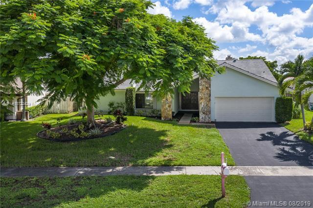 Property ID A10722429