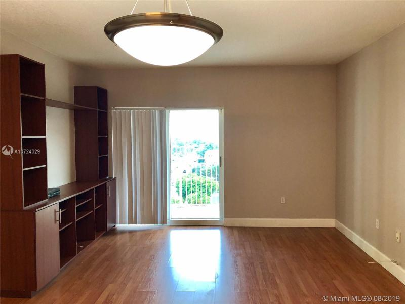 50 Menores Ave 631, Coral Gables, FL, 33134