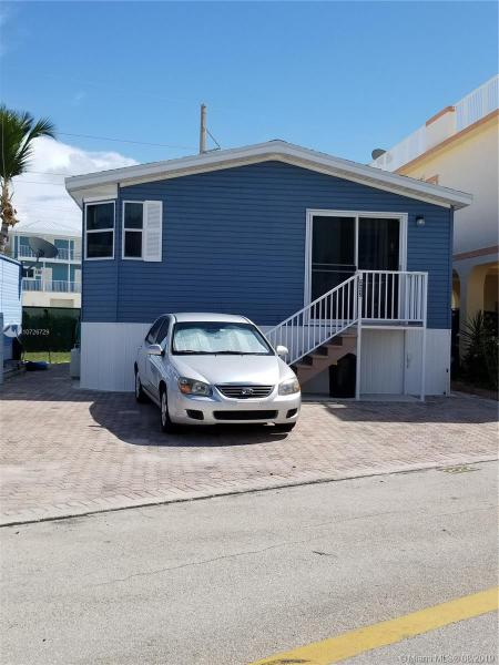 65821  Overseas Hwy # 222,  LONG KEY, FL