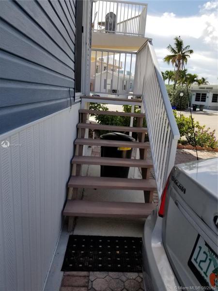 65821 Overseas Hwy # 222, LONG KEY, FL, 33001
