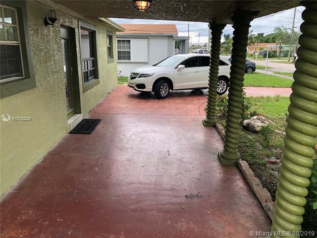4241 SW 24th St, West Park, FL, 33023