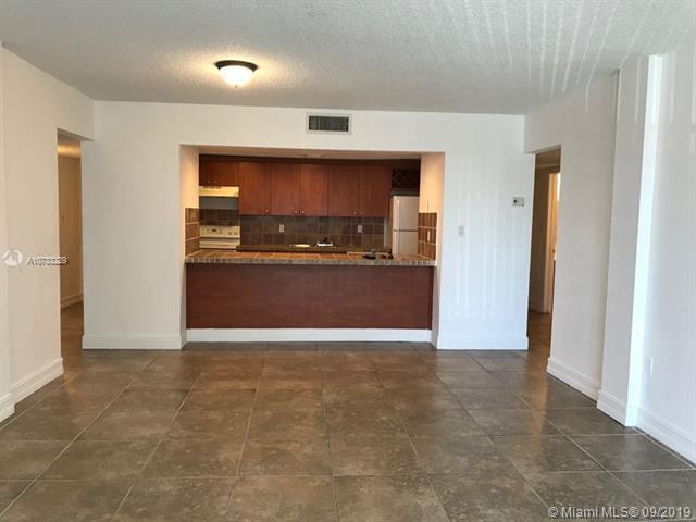 Property ID A10733229