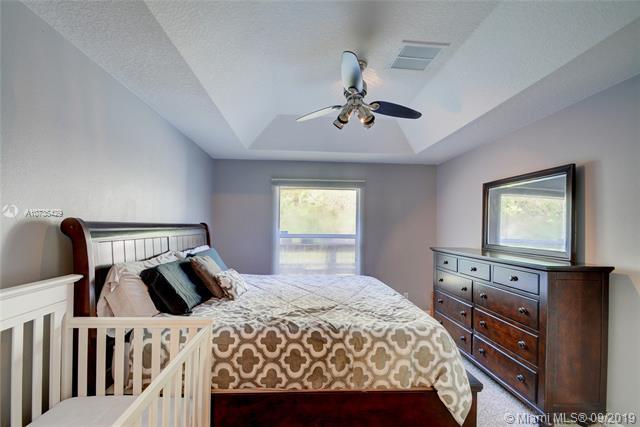 2180 SW Quarry St, Port St Lucie, FL, 34953