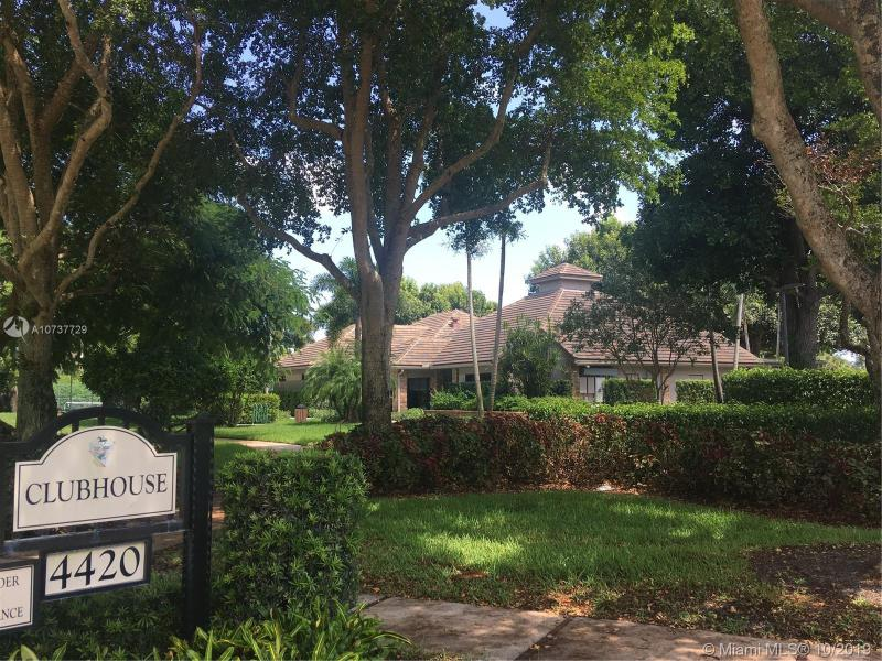3010 Saint James Dr, Boca Raton, FL, 33434