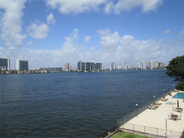17500 N Bay Rd S405, Sunny Isles Beach, FL, 33160