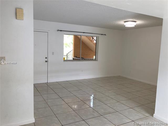 Property ID A10746829