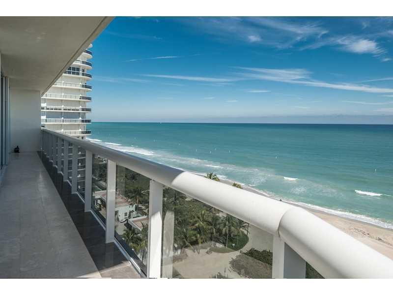 Surfside Residential Rent A2188629