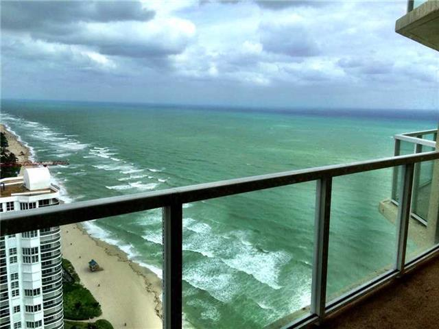 16699 Collins Ave  Unit 3990, Sunny Isles Beach, FL 33160