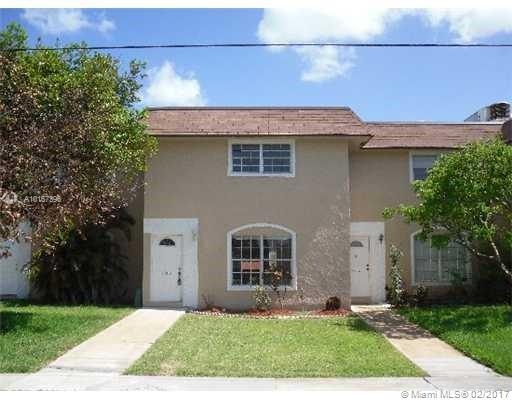 North Lauderdale Residential Rent A10167396
