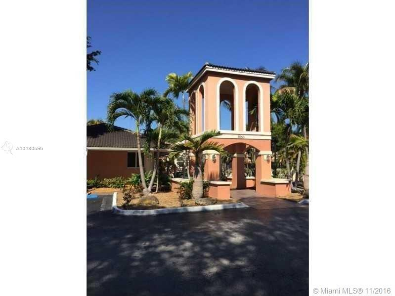 Hialeah Residential Rent A10180596