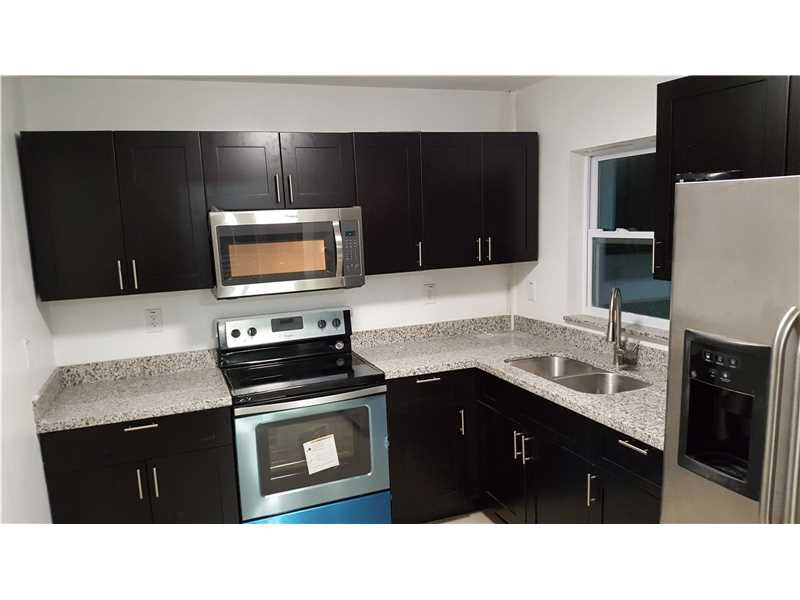 Welleby Townhome 1 Condo