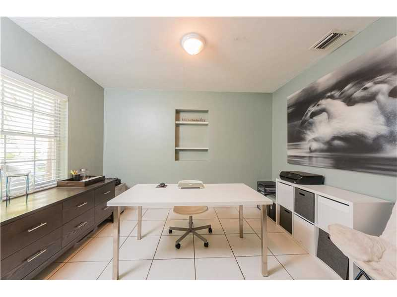 For Sale at  9437 NW 2Nd Pl Miami Shores  FL 33150 - Odell Manors - 2 bedroom 1 bath A10223396_7