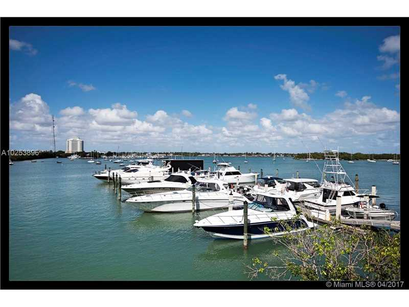 For Sale at  7904   West Dr #410 North Bay Village  FL 33141 - Bayshore Yacht&Tennis Clb - 0 bedroom 1 bath A10253896_15