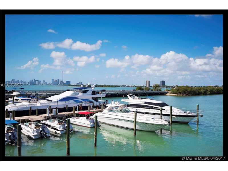 For Sale at  7904   West Dr #410 North Bay Village  FL 33141 - Bayshore Yacht&Tennis Clb - 0 bedroom 1 bath A10253896_16