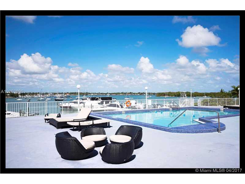 For Sale at  7904   West Dr #410 North Bay Village  FL 33141 - Bayshore Yacht&Tennis Clb - 0 bedroom 1 bath A10253896_19