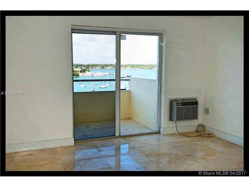 For Sale at  7904   West Dr #410 North Bay Village  FL 33141 - Bayshore Yacht&Tennis Clb - 0 bedroom 1 bath A10253896_2
