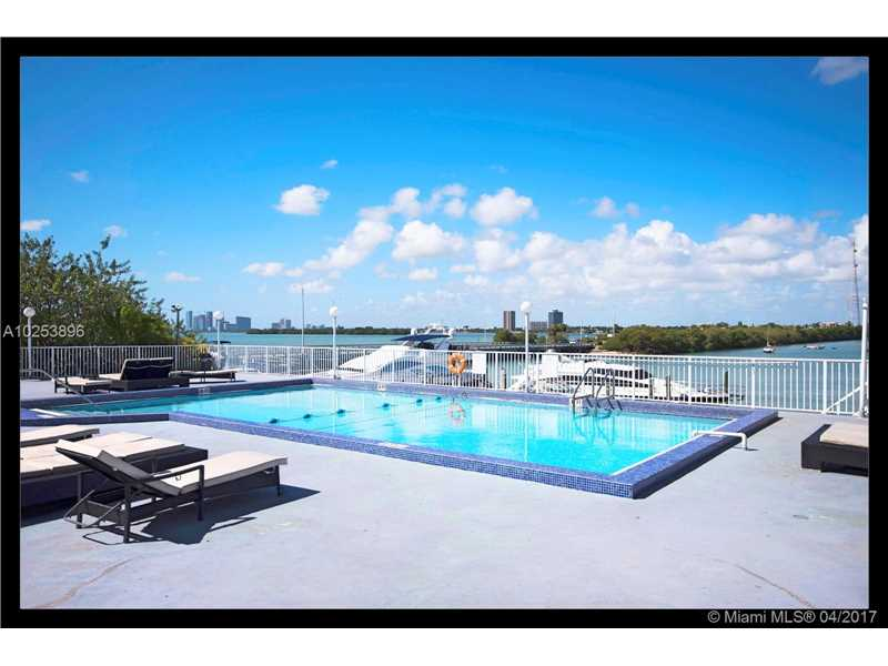 For Sale at  7904   West Dr #410 North Bay Village  FL 33141 - Bayshore Yacht&Tennis Clb - 0 bedroom 1 bath A10253896_20