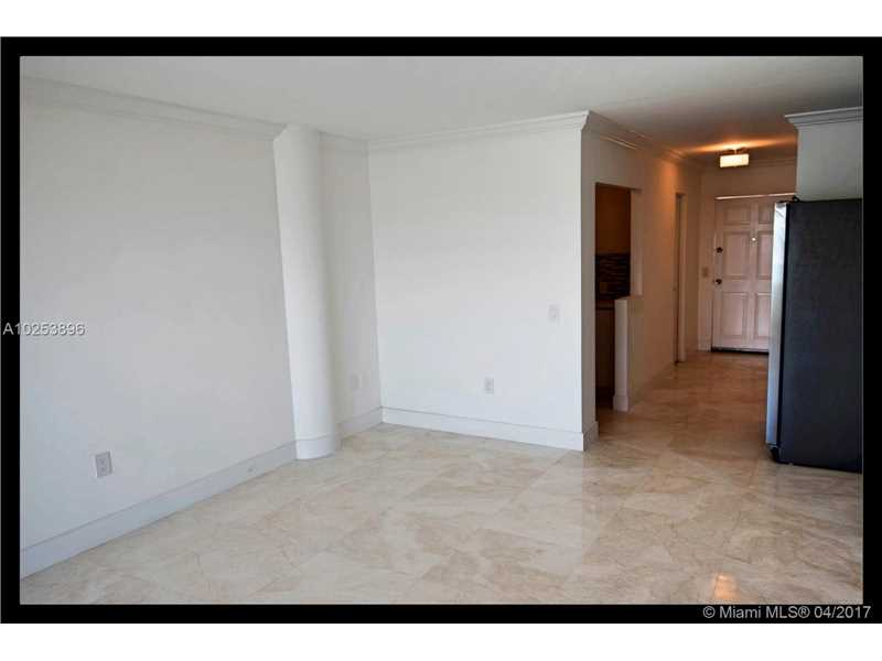 For Sale at  7904   West Dr #410 North Bay Village  FL 33141 - Bayshore Yacht&Tennis Clb - 0 bedroom 1 bath A10253896_21