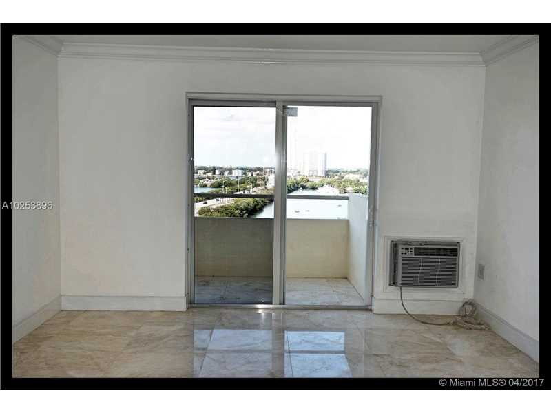 For Sale at  7904   West Dr #410 North Bay Village  FL 33141 - Bayshore Yacht&Tennis Clb - 0 bedroom 1 bath A10253896_3
