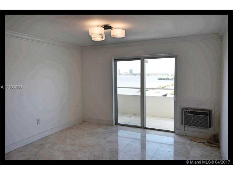 For Sale at  7904   West Dr #410 North Bay Village  FL 33141 - Bayshore Yacht&Tennis Clb - 0 bedroom 1 bath A10253896_4