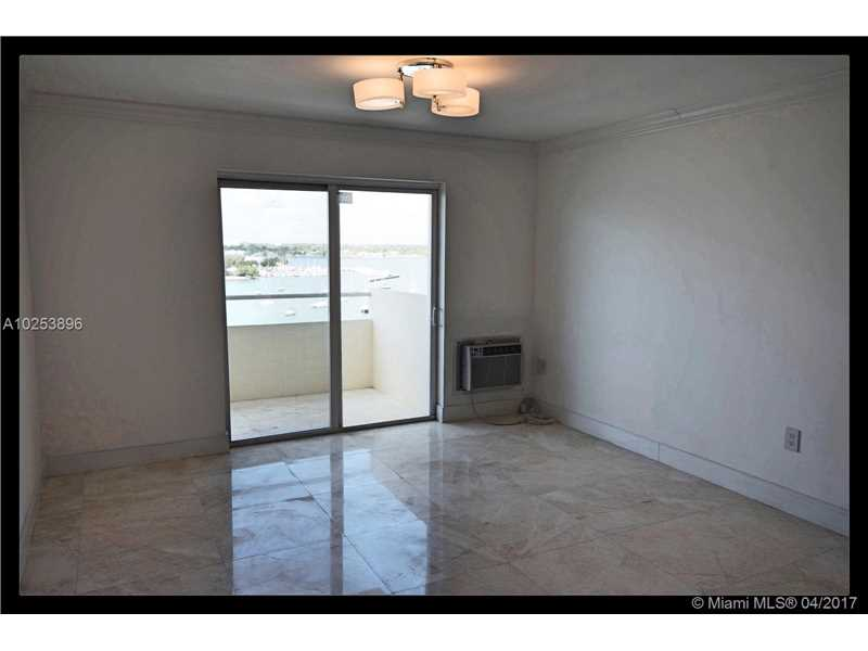 For Sale at  7904   West Dr #410 North Bay Village  FL 33141 - Bayshore Yacht&Tennis Clb - 0 bedroom 1 bath A10253896_5