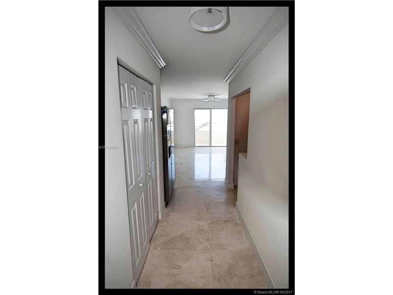 For Sale at  7904   West Dr #410 North Bay Village  FL 33141 - Bayshore Yacht&Tennis Clb - 0 bedroom 1 bath A10253896_8