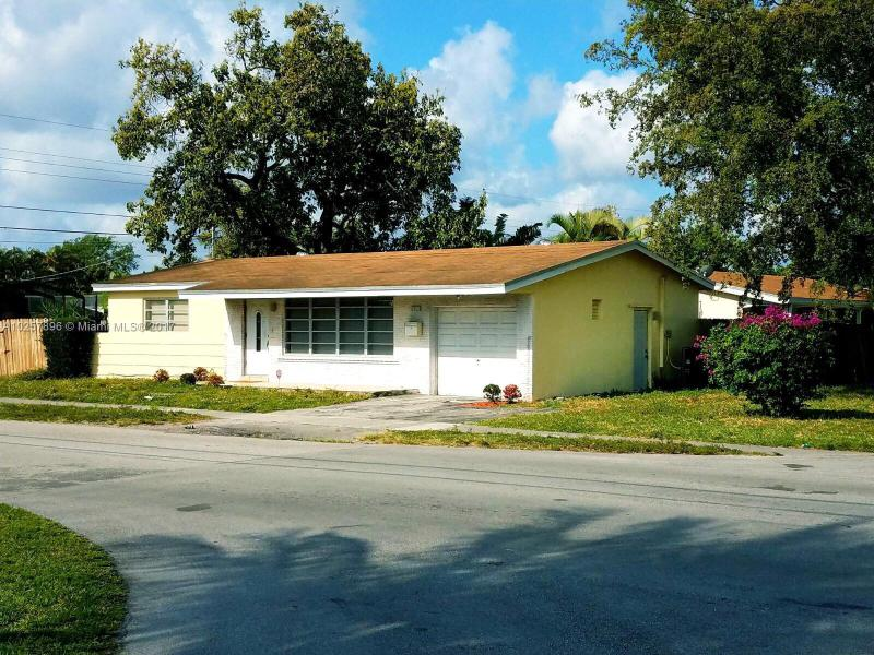 3200 SW 65th Ave , Miramar, FL 33023-3852