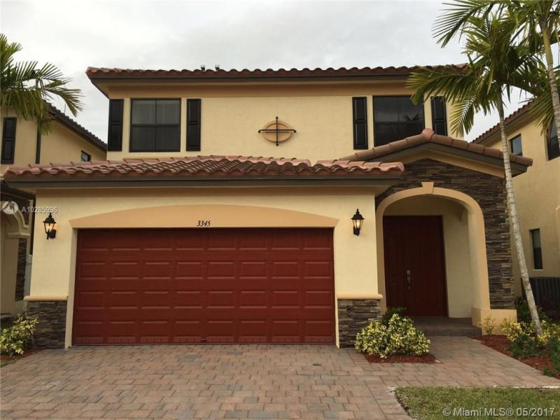 17220 77th ct , Hialeah Gardens, FL 33015