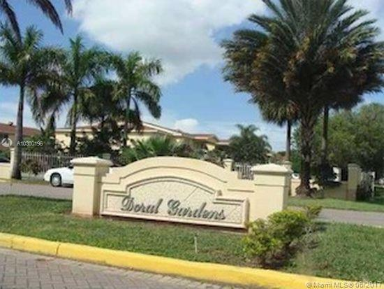 8353 Lake Dr  Unit 205, Doral, FL 33166