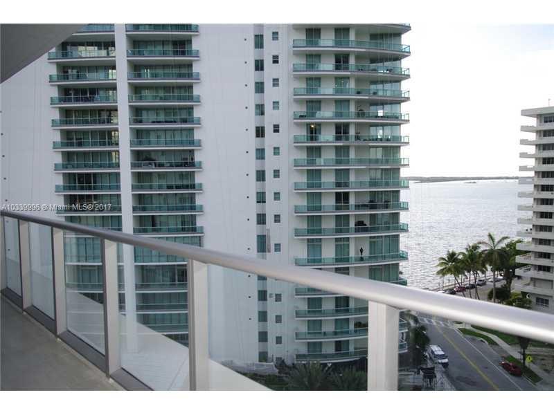 Imagen 1 de Residential Rental Florida>Miami>Miami-Dade   - Rent:2.200 US Dollar - codigo: A10339996