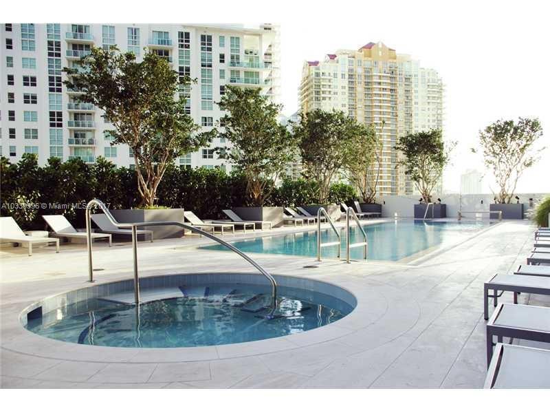 Imagen 10 de Residential Rental Florida>Miami>Miami-Dade   - Rent:2.200 US Dollar - codigo: A10339996