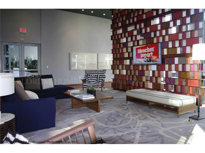 Imagen 11 de Residential Rental Florida>Miami>Miami-Dade   - Rent:2.200 US Dollar - codigo: A10339996