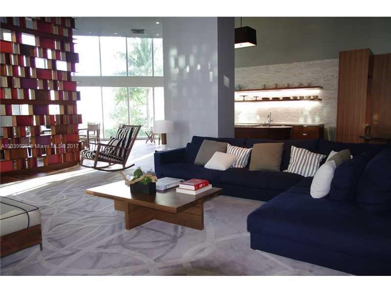Imagen 12 de Residential Rental Florida>Miami>Miami-Dade   - Rent:2.200 US Dollar - codigo: A10339996