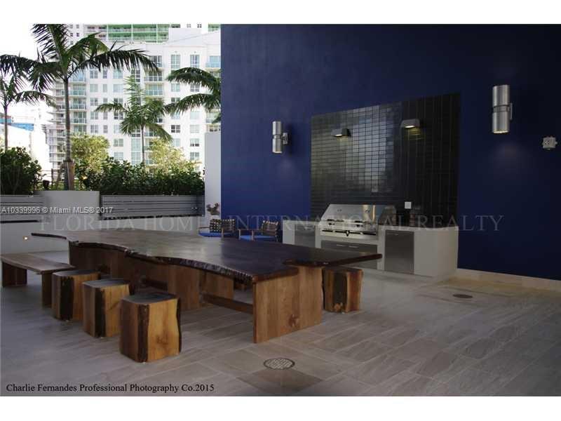 Imagen 13 de Residential Rental Florida>Miami>Miami-Dade   - Rent:2.200 US Dollar - codigo: A10339996