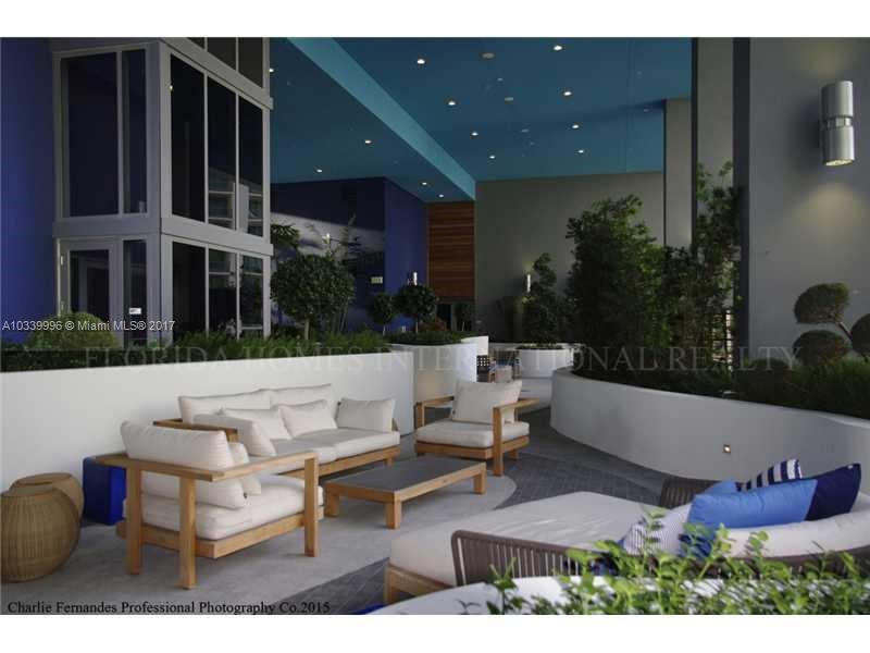 Imagen 14 de Residential Rental Florida>Miami>Miami-Dade   - Rent:2.200 US Dollar - codigo: A10339996