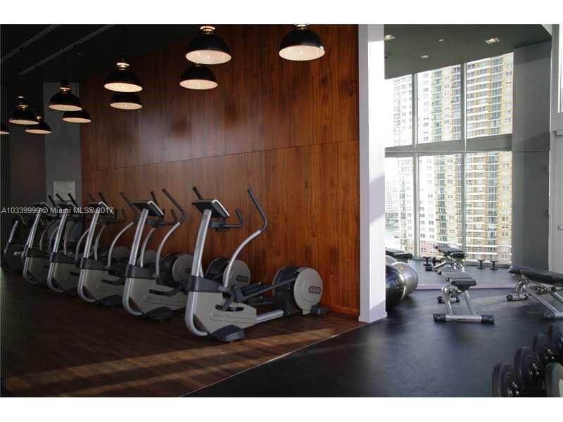 Imagen 15 de Residential Rental Florida>Miami>Miami-Dade   - Rent:2.200 US Dollar - codigo: A10339996