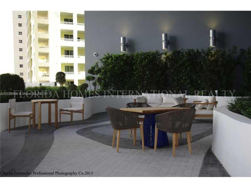 Imagen 16 de Residential Rental Florida>Miami>Miami-Dade   - Rent:2.200 US Dollar - codigo: A10339996