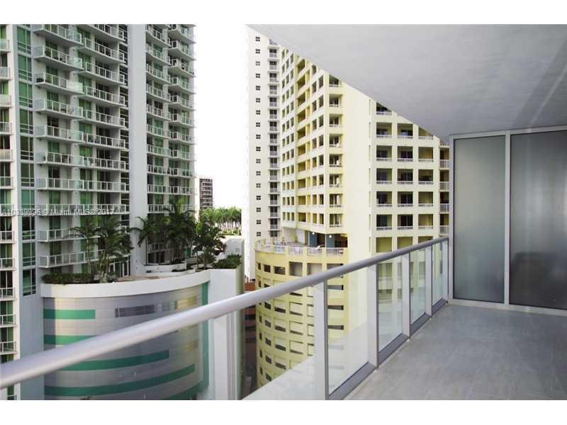 Imagen 2 de Residential Rental Florida>Miami>Miami-Dade   - Rent:2.200 US Dollar - codigo: A10339996