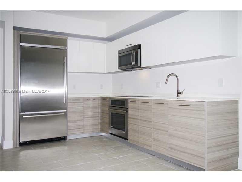 Imagen 3 de Residential Rental Florida>Miami>Miami-Dade   - Rent:2.200 US Dollar - codigo: A10339996