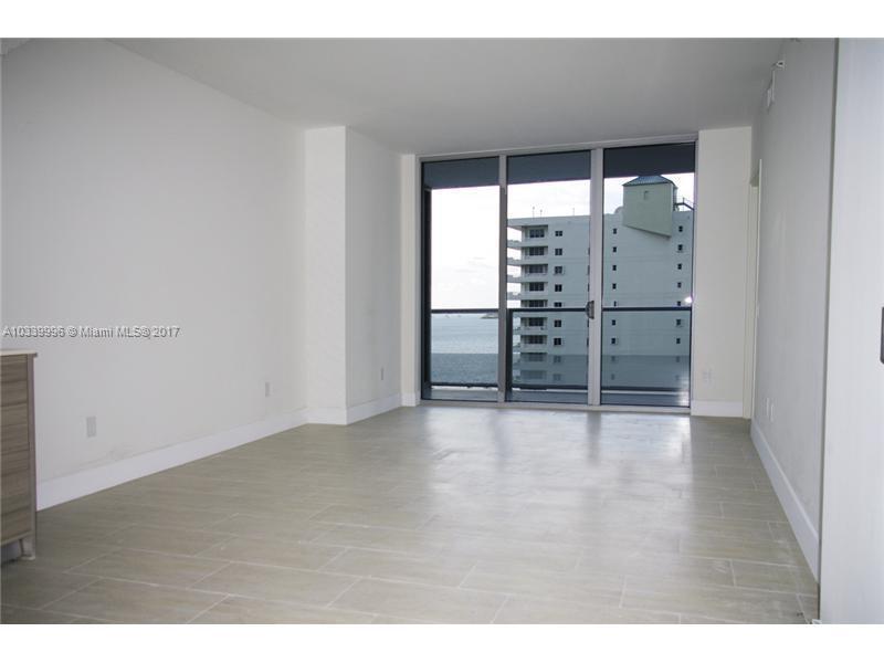Imagen 4 de Residential Rental Florida>Miami>Miami-Dade   - Rent:2.200 US Dollar - codigo: A10339996