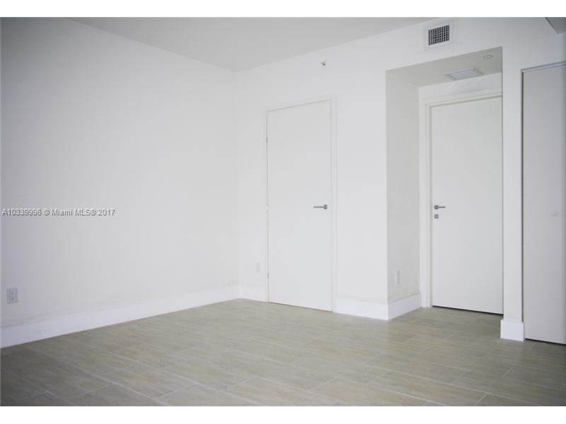 Imagen 5 de Residential Rental Florida>Miami>Miami-Dade   - Rent:2.200 US Dollar - codigo: A10339996