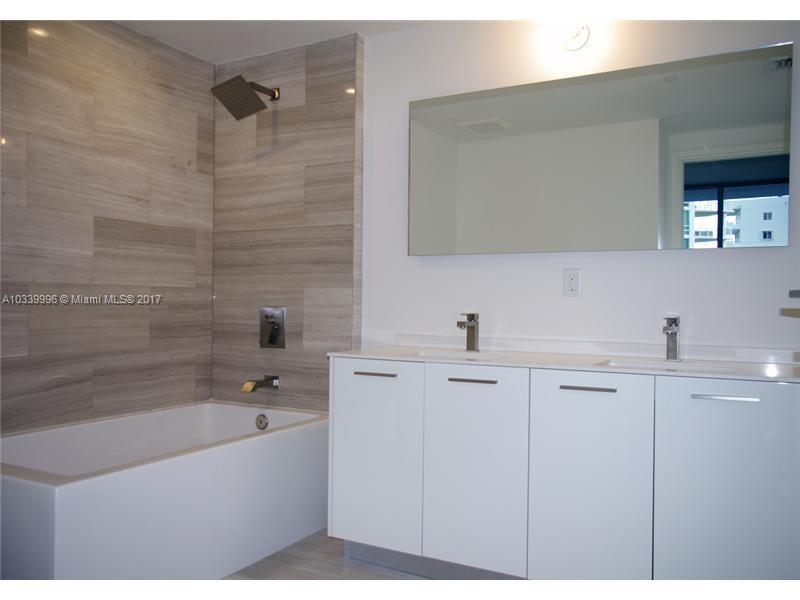 Imagen 6 de Residential Rental Florida>Miami>Miami-Dade   - Rent:2.200 US Dollar - codigo: A10339996