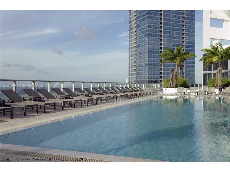 Imagen 8 de Residential Rental Florida>Miami>Miami-Dade   - Rent:2.200 US Dollar - codigo: A10339996