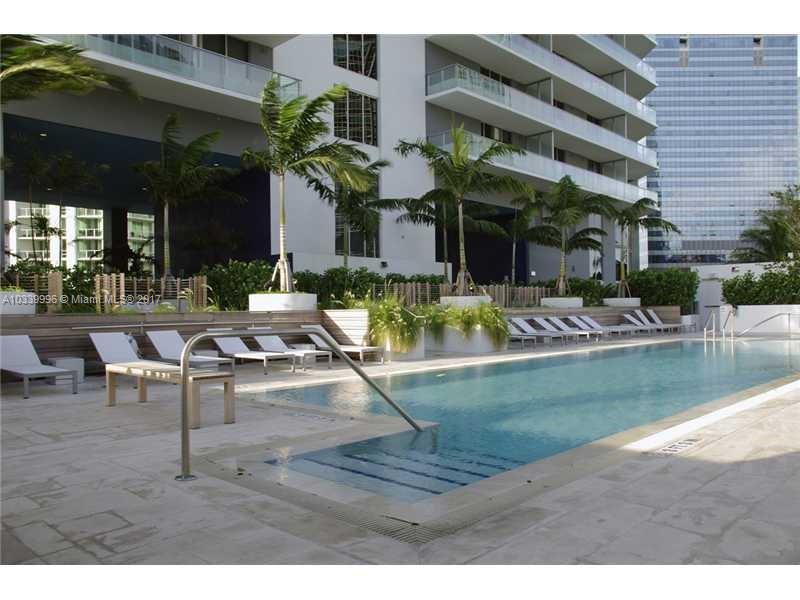 Imagen 9 de Residential Rental Florida>Miami>Miami-Dade   - Rent:2.200 US Dollar - codigo: A10339996