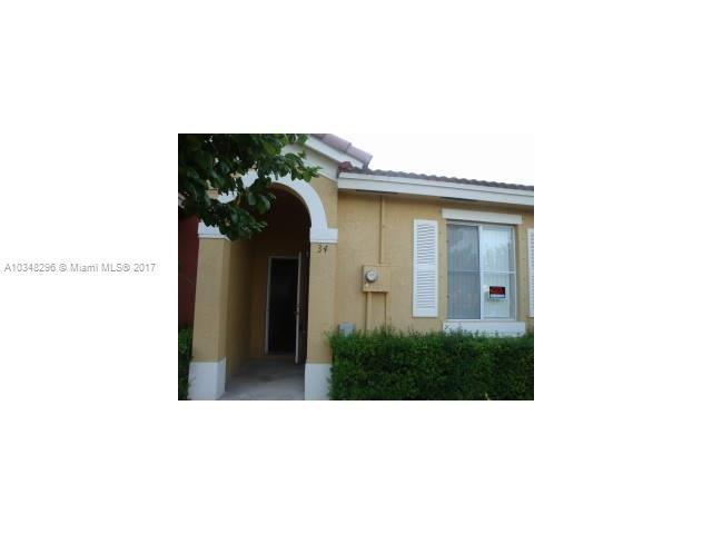 Property ID A10348296