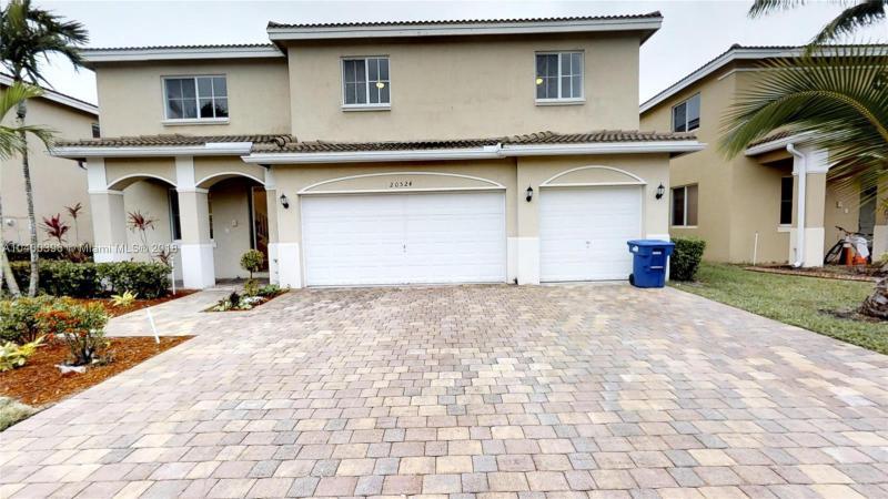 Property ID A10400396