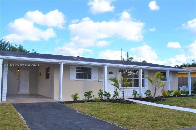 Property ID A10411596