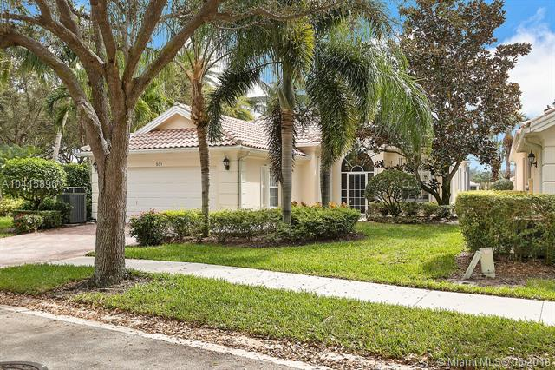 Property ID A10415896