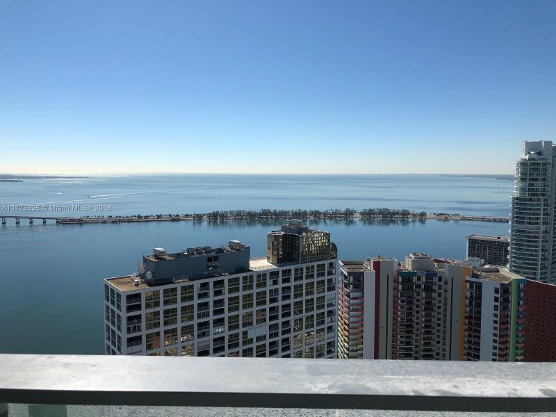 Residential Rental En Rent En Miami-Dade  , Miami, Usa, US RAH: A10423596