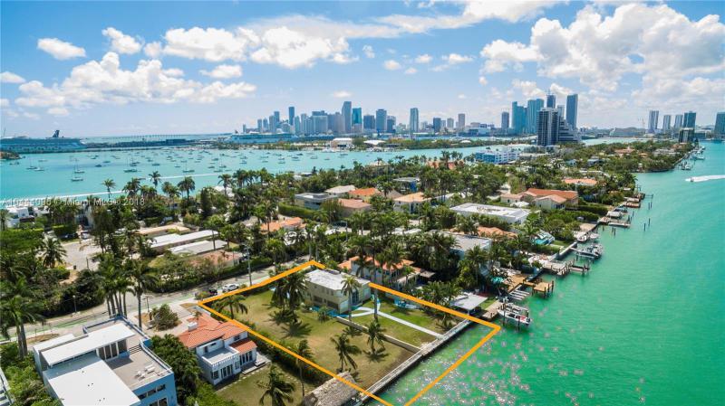 SAN MARCO - Miami - A10444096